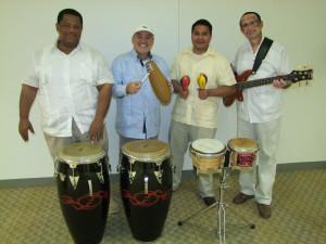 Grupo Fantasia