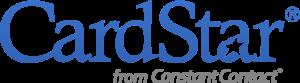 cardstar_logo_blue