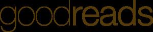 goodreads_logo