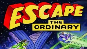 escape (1)