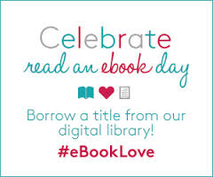 ebook library love