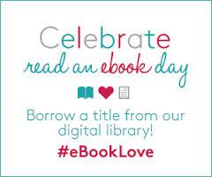 ebook library love