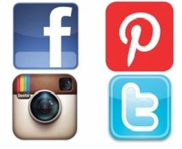 social-media-promo-image
