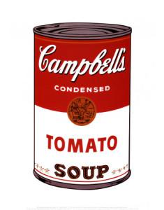 andy-warhol-campbells-soup-i-1968