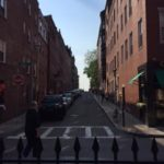 BostonByFoot