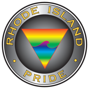RI-PRIDE-SEAL-color-final