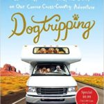 dogtripping3
