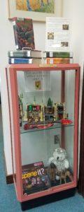 hp display 2