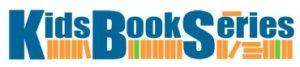 kidsbookseries