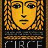 Circe Book Cover Image